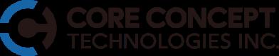 コアコンセプト・テクノロジー株式会社