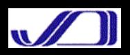 System Design Pte., Ltd